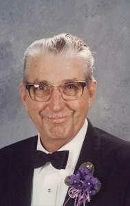 Obituary photo of Charles Hoffmeister, Topeka-KS