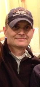 Obituary photo of Steven Mallory, Dove-KS