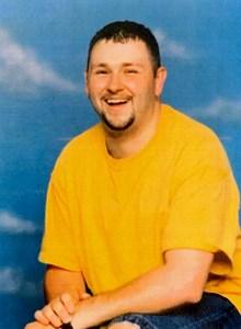 Obituary photo of Steven Hartzell, Indianapolis-IN