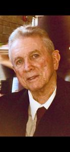Obituary photo of Jerome Black, Olathe-KS
