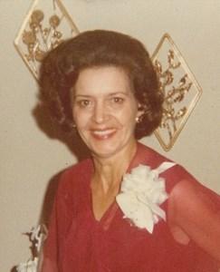 Obituary photo of Patricia Perrotti, Casper-WY