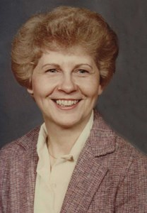 A Christmas Carol Dayton Oh 2020 Newcomer Family Obituaries   Josephine M. McLaughlin 1931   2020