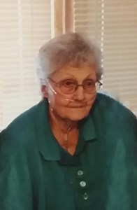 Obituary photo of Carol Swisher, Junction City-KS