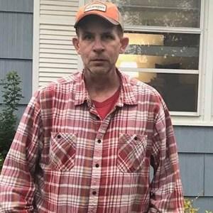 Obituary photo of John Gantenbein, Junction City-KS