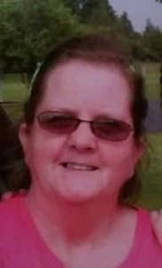 Obituary photo of Bobetta Rose, Toledo-OH