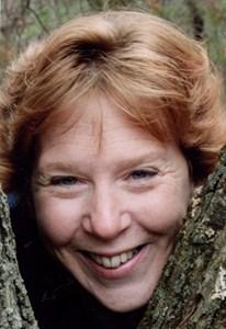Obituary photo of Tina Vedvik, Green Bay-WI