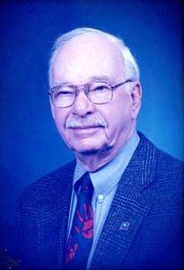 Obituary photo of Robert Hand, Casper-WY