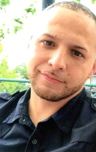 Obituary photo of Jonatanael Torres, Orlando-FL