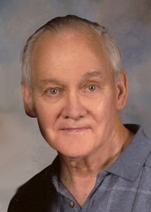 Obituary photo of Jerrie Easterling, Junction City-KS