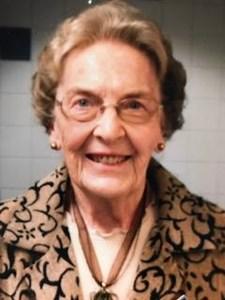 Obituary photo of Beverly Frydrych, Topeka-KS