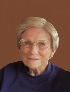 Obituary photo of LeEtta Kramer, Topeka-KS