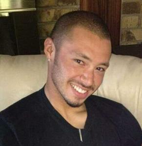 Obituary photo of Tre Gomez, Casper-WY