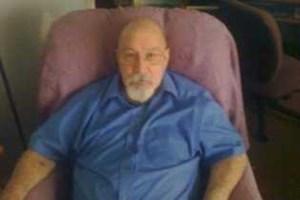 Obituary photo of Robert Runion, Orlando-FL