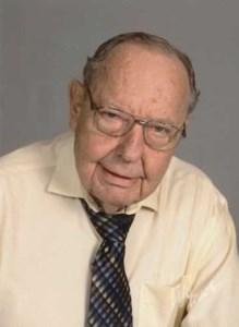 Obituary photo of Marvin Lickteig, Olathe-KS