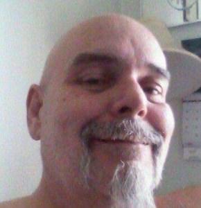 Obituary photo of James Ramey+Sr., Toledo-OH