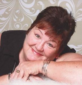 Obituary photo of Margie Gerstner, Syracuse-NY