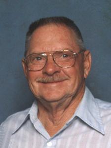 Obituary photo of Leland Taylor, Casper-WY