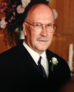 Obituary photo of Thomas Pelcher, Rochester-NY