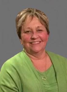 Obituary photo of Sande Walker, Green Bay-WI