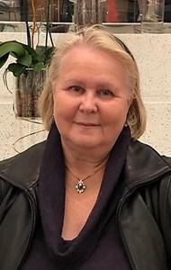Obituary photo of Ella Ovchinnikova, Orlando-FL
