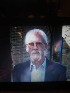 Obituary photo of Samuel Grosvenor, Syracuse-NY