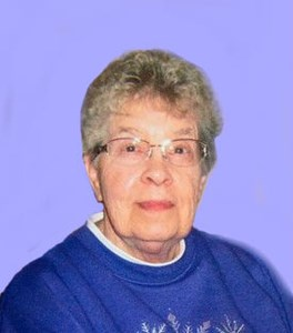 Obituary photo of Marilyn Landt, Green Bay-WI