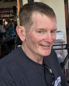 Obituary photo of Howard Hunt, Olathe-KS