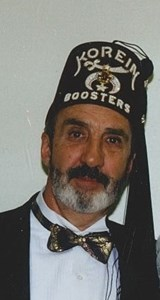 Obituary photo of Leon Beadles, Casper-WY