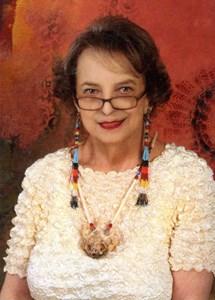 Obituary photo of Sylvia Colombo, Dove-KS