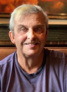 Obituary photo of Ronald Norton, Rochester-NY