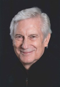 Obituary photo of Richard Huncker, Topeka-KS