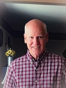 Obituary photo of Richard Healy++Jr., Cincinnati-OH