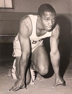 Obituary photo of James Roles, Denver-CO