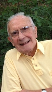 Obituary photo of Gary Stroud, Topeka-KS