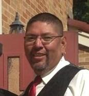 Obituary photo of Rodney Mu%c3%b1oz, Topeka-KS