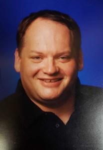 Obituary photo of Kenneth Reynolds, Casper-WY