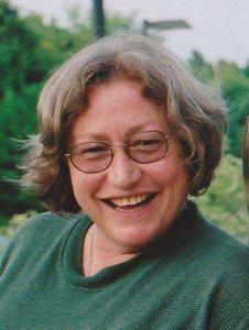 Obituary photo of Deborah Roth, Rochester-NY