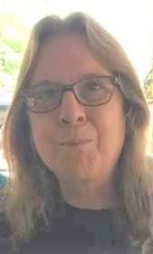 Obituary photo of Pamela DeMeyer, Rochester-NY