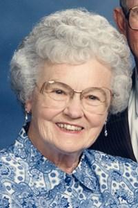 Obituary photo of Mabel Schipper, Denver-CO