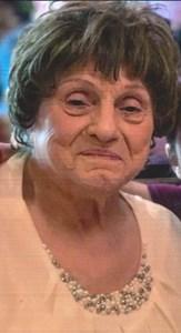 Obituary photo of Lucy Ezzo, Syracuse-NY