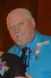 Obituary photo of Dennis High, Denver-CO