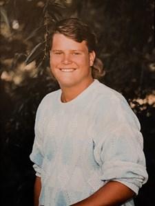 Obituary photo of Raymond Best+III, Denver-CO