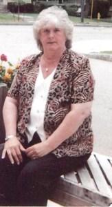 Obituary photo of Madeleine Shortt, Syracuse-NY