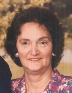 Obituary photo of Helena Hughes, Akron-OH