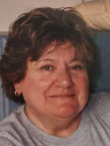 Obituary photo of Ann Netti, Syracuse-NY