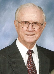 Obituary photo of Malcolm Eudaley, Olathe-KS