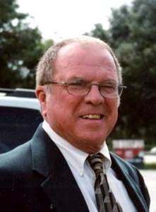 Obituary photo of Richard Harrison, Orlando-FL