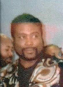Obituary photo of Robert Wright+Jr., Toledo-OH