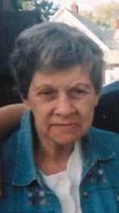 Obituary photo of Carol Pinney, Akron-OH