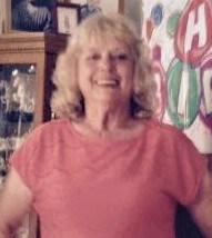 Obituary photo of Maura Kelly, Albany-NY